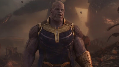 Avengers Infinity War HD Photos Free Download