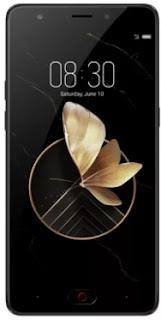 I MIGLIORI SMARTPHONE TABLET ALCATEL / ZTE - NOVITÀ USCITE RECENSIONI FOTO PREZZI