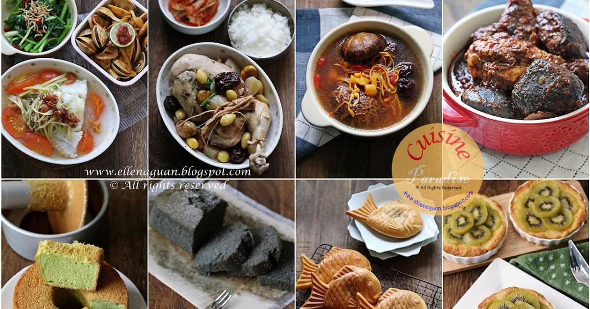 Cuisine paradise singapore food blog recipes reviews for J kitchen korean japanese restaurant
