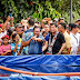 After Solar-powered Irrigation, President Duterte inaugurates Solar Fish Tanks