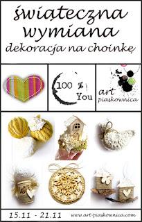https://art-piaskownica.blogspot.com/2017/11/swiateczna-wymiana-dekoracja-na-choinke.html