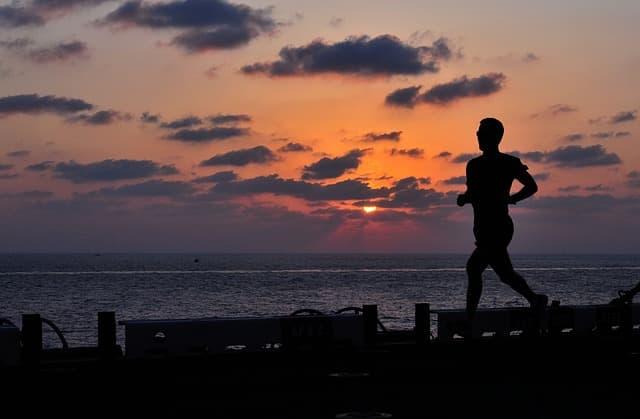 6 برامج خرافية مجانية للاندرويد لممارسة الرياضة و الحفاظ على اللياقة البدنية