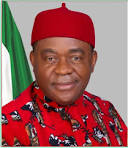 REVIEW OF SEN. T.A ORJI'S BILLS AT THE SENATE.
