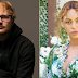 """Ed Sheeran divulga versão inédita do single """"Perfect"""" com Beyoncé; confira"""