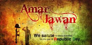 Republic-Day-Photos-Whatsapp-and-Facebook-Profile-Timeline