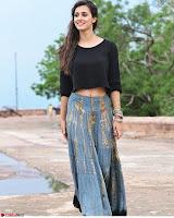30 Best Pics of Disha Patani Tiger Shroff Girlfriend  Exclusive Galleries 003.jpg