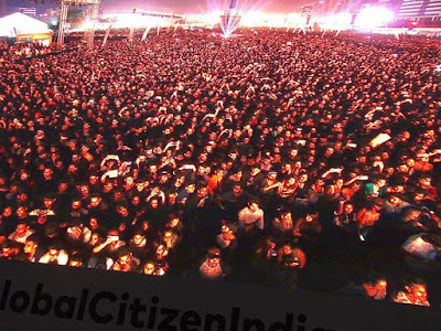 coldplay-led-global-citizen-festival