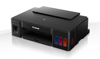 http://www.printerdriverupdates.com/2017/05/canon-pixma-g1400-driver-download.html