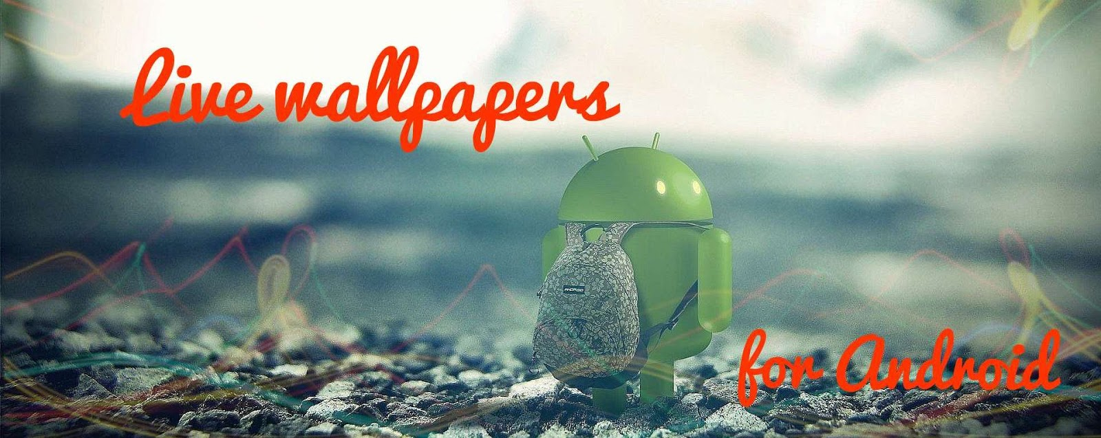Anusa Sharma: Top 10 Best Live Wallpapers For Android