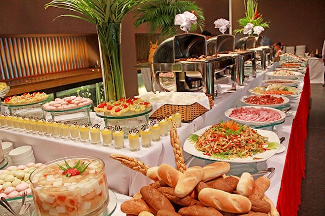 voucher-buffet-chay-tphcm