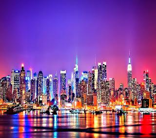 Beautifull Top 100 Foto Wallpaper Desktop HD