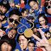 [Album] รวมศิลปิน อัลบั้ม Play 2 Project [iTunes Match]