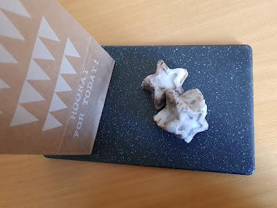 resultat-savons-seches-sachets-cadeaux