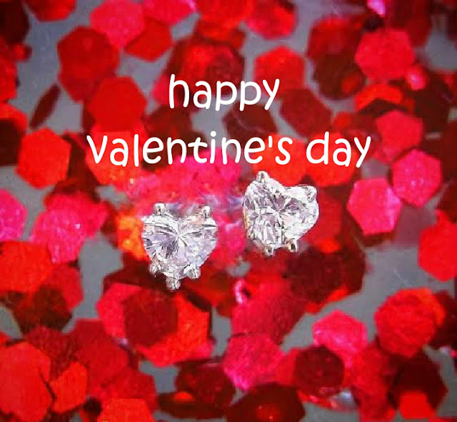 Valentines-day-jewelry-for-gifts-cubic-zirconia