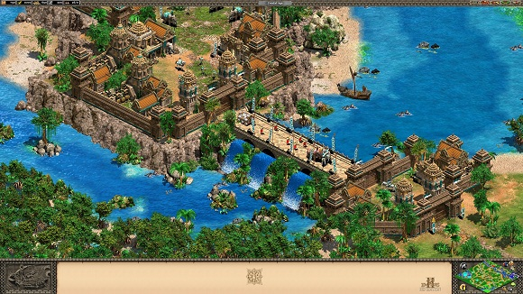 age-of-empires-2-hd-rise-of-the-rajas-pc-screenshot-www.ovagames.com-1