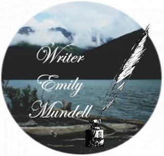 http://writeremilymundell.blogspot.com/