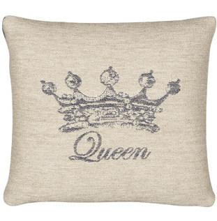 9 Idéias para as Lembrancinhas do Casamento Real!