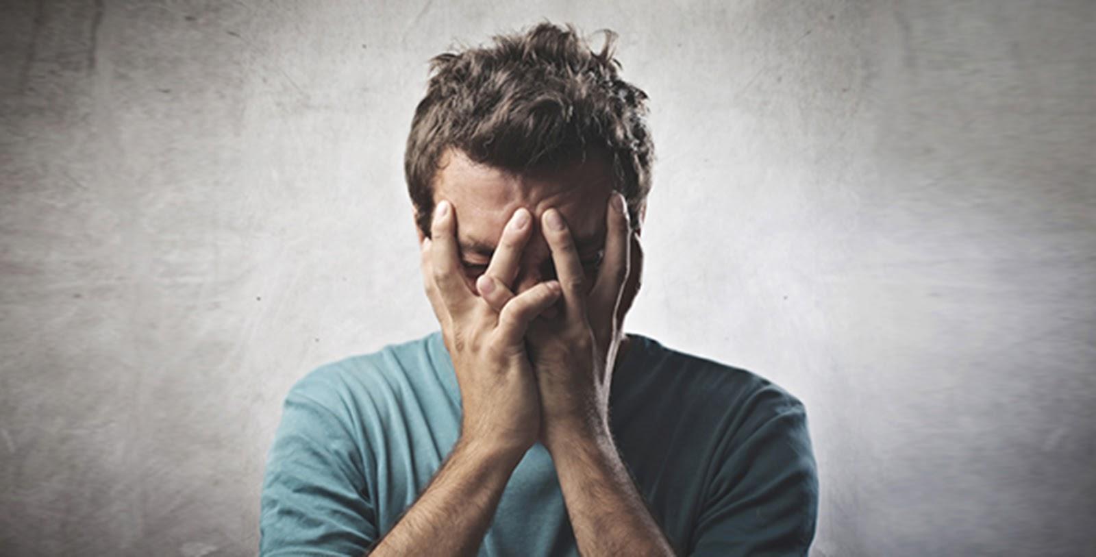 Boşanmaya neden olan 3 davranış bozukluğu