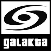 http://galakta.pl/