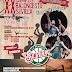 Promoción Campus Baloncesto Sevilla para jugadores del CD Gines Baloncesto