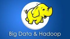 Big Data and Hadoop : Interactive Intense Course