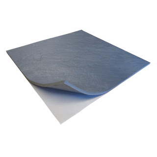 Greatmats Life Floor Slate Tiles hotel wet area flooring