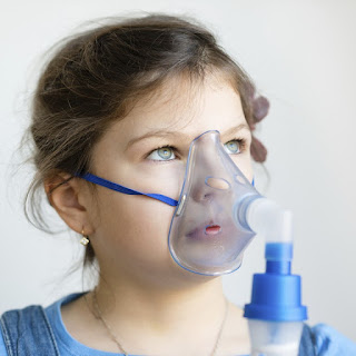 Obat herbal asma paling manjur