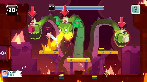 abraca-imagic-games-pc-screenshot-www.ovagames.com-5
