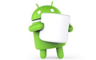 Cara menambah kapasitas penyimpanan di Android