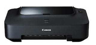 Canon PIXMA iP2770 Driver Windows, Mac, Linux