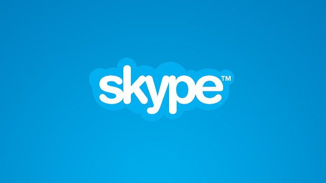 إطلاق النسخه التجريبيه بيتا لتطبيق سكايب Skype على منصة لينكس Linux Beta
