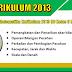 Download RPP Matematika Kurikulum 2013 SD Kelas 5 Revisi Terbaru