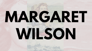 http://cross-views.blogspot.com/2016/09/412-series-margaret-wilson.html