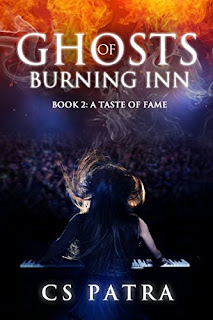 https://www.amazon.com/Taste-Fame-Ghosts-Burning-Book-ebook/dp/B01B5BHIXO/ref=la_B00BJAFVD6_1_11?s=books&ie=UTF8&qid=1474915770&sr=1-11