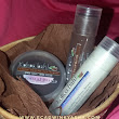 KOKOA BAH! Cocoa Butter Lip Treatment Set