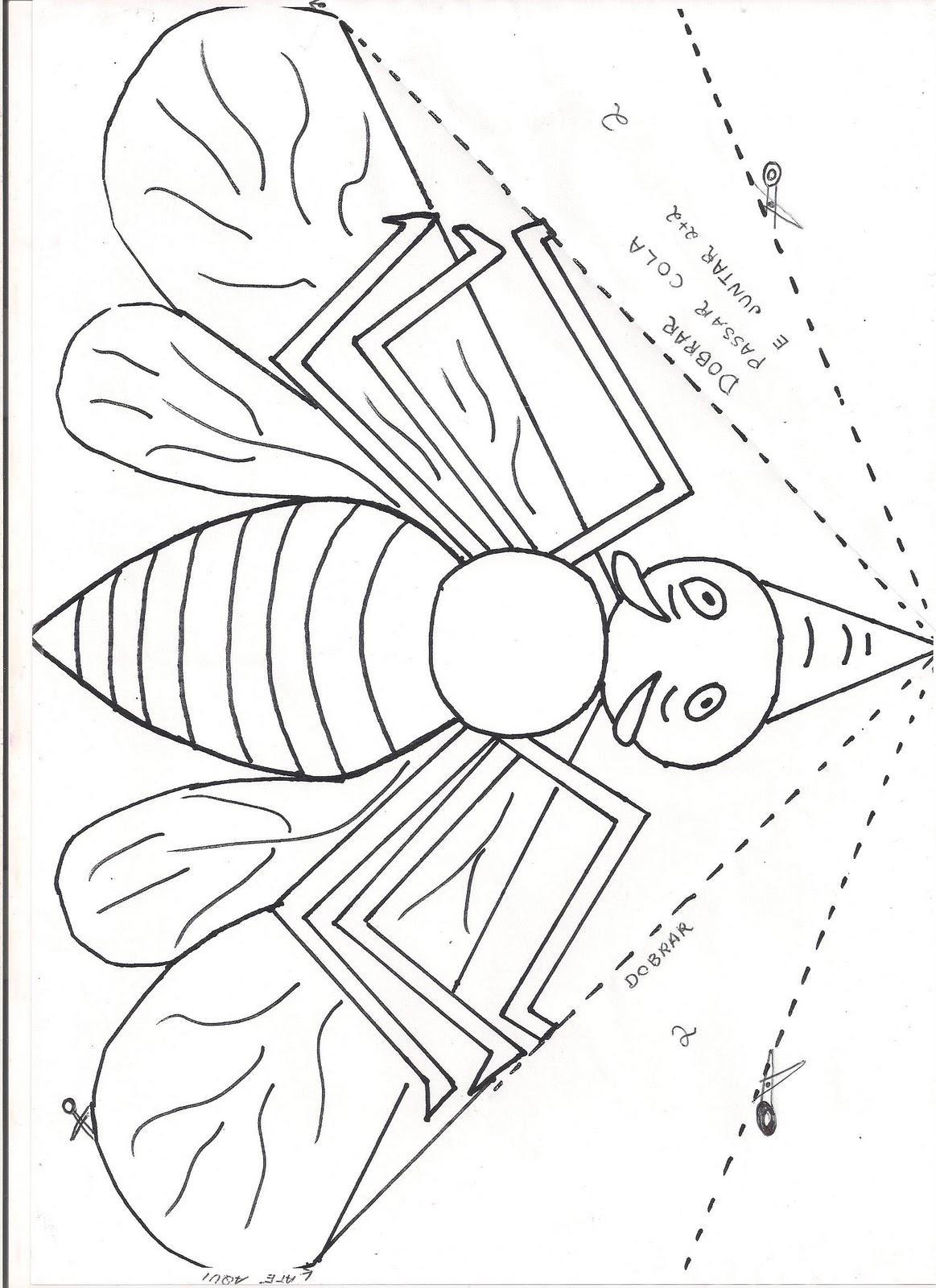 Dengue Fever Worksheet