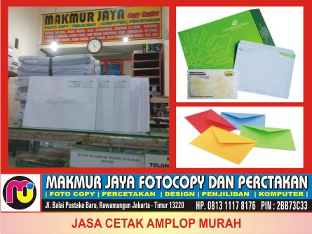http://fotocopypercetakanjakarta.blogspot.com/2015/02/amplop-surat-envelopes-letter.html
