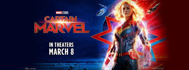 Captain Marvel (2019) Hindi Dubbed FULL HD  (www.movie-masti.tk)
