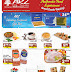 Arz Fine Foods Weekly Flyer January 19 – 25, 2018