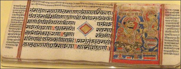 sangam age literary sources