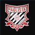 Sub-11 e 13 do Paulista jogam neste domingo no Parque São Jorge pelo Estadual