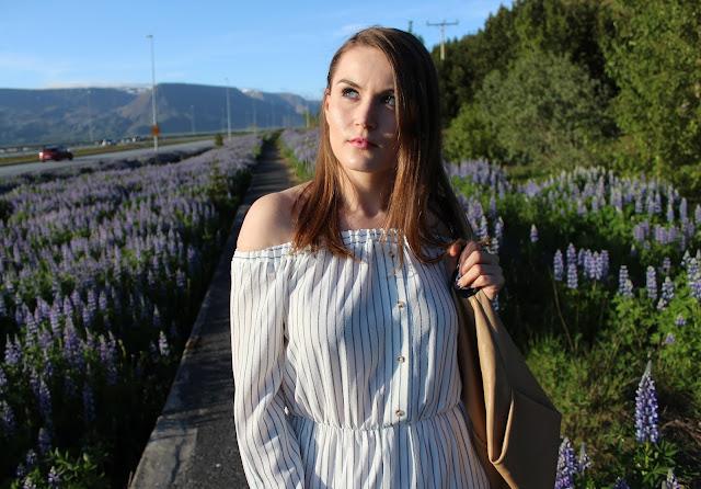primark_dress_reykjavik_outfit