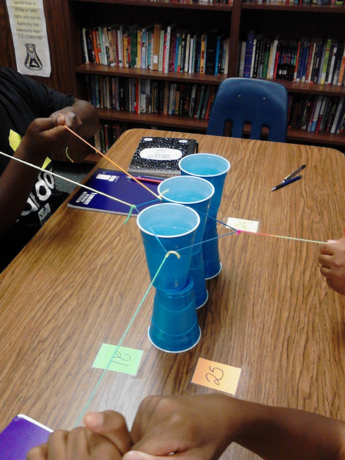 Grammar Games Students will Get Into - The Teachers' …