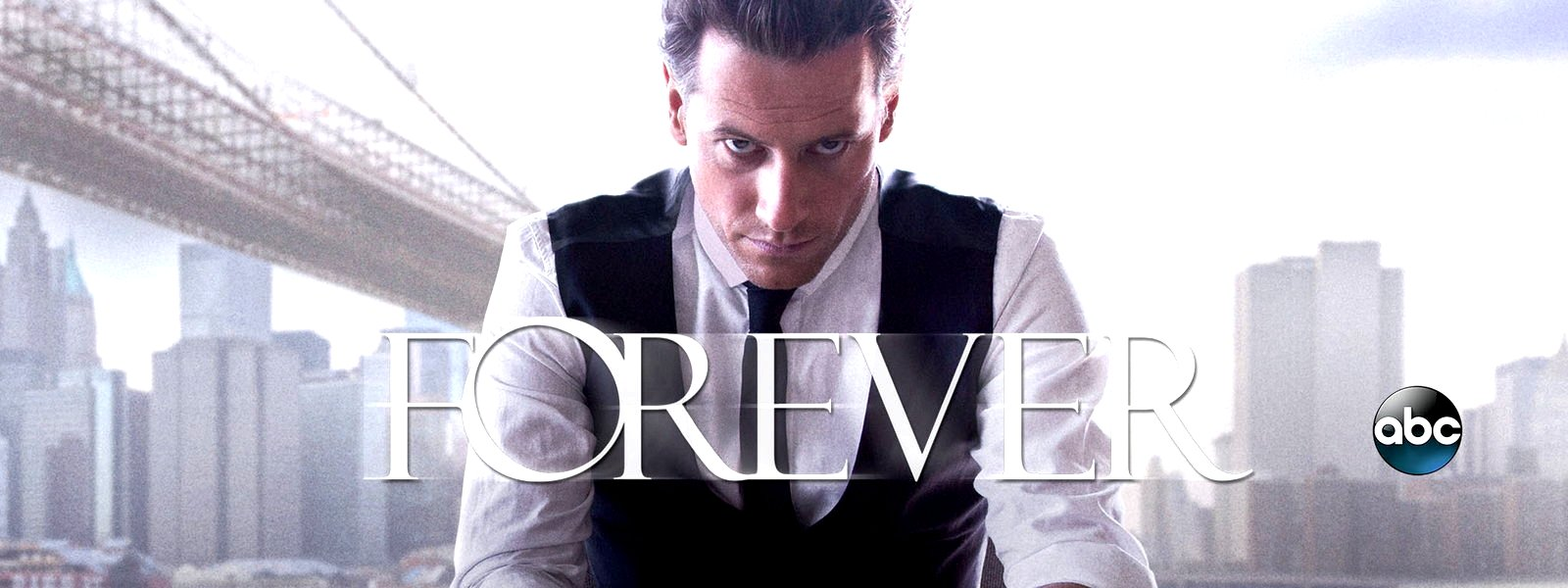 Info-tainment Kenya: #FOREVER TV SERIES---Quotes
