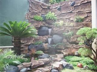 http://www.jasa-tukangtaman.com/2017/12/tukang-kolam-relief-tebing-jakarta.html