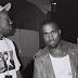 """Tyler, The Creator diz que Kanye West e Nicki Minaj recusaram convites para colaborar na faixa """"I Ain't Got Time"""""""