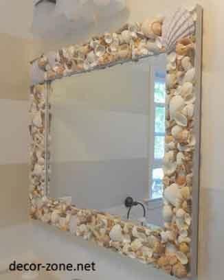 30 bathroom decorating ideas and decoration styles