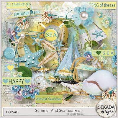 https://www.digitalscrapbookingstudio.com/personal-use/kits/summer-and-sea-full-kit/