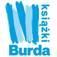 https://www.facebook.com/burdaksiazki/