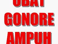 Gejala Penyakit Gonore Adalah